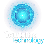 neutrino-technology.com